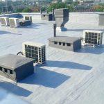 Izolacja dachu – jaki rodzaj będzie korzystny?