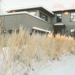 Ocieplenie i izolacja dachu – jakie materiały będą najlepsze?