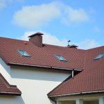 Jak izolować dachy skośne?