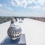 Proof-Tech: Nowy dach bez jego wymiany